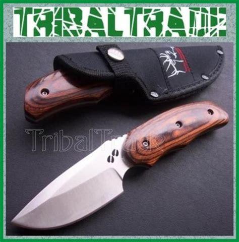 buck knives promo code knives buck promo 8 to go buck rocky mountain elk