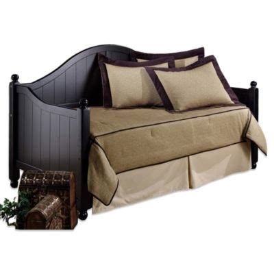 bed bath and beyond augusta buy augusta daybed from bed bath beyond