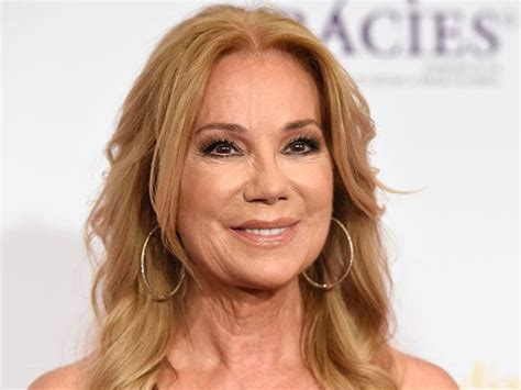 kathie lee gifford today kathy lee gifford honors late husband in song called he