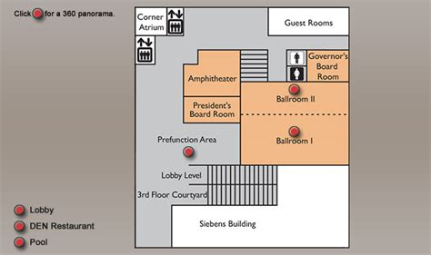 mayo clinic floor plan rochester marriott mayo clinic