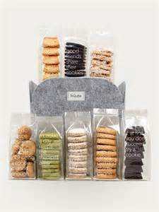 Packaging cookie baskets gift baskets cookie box edible gifts forward