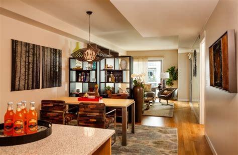 pisos de solteros ideas  decorar tu nuevo hogar