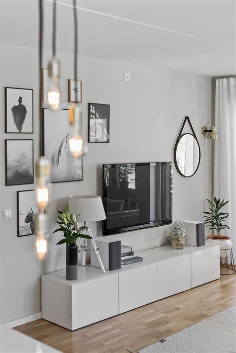 la maison jolie living room inspiration la maison jolie garden design trends for 2016