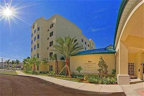 Garden Inn Miami Airport by Garden Inn Miami Airport West Miami Deals See Hotel Photos Attractions Near