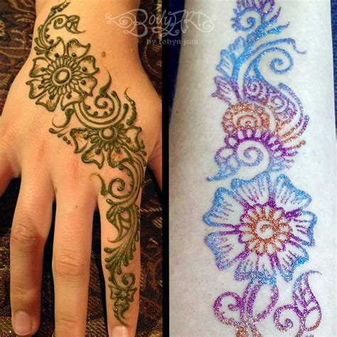 henna tattoo artist bay area bay area painters