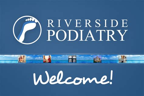 save your see your podiatrist west coast podiatry we re hiring riverside podiatry