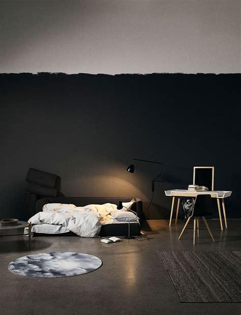 Bolia Bett by New Bolia Collection Nordicdesign