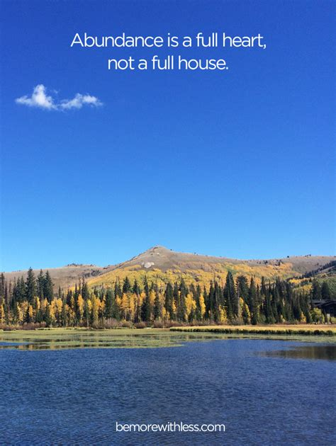 Images With Quotes 6 Quotes Images To Inspire Simplicity Be More With Less