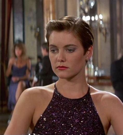 Carey A Actor Uh No by 25 Melhores Ideias De Carey Lowell No Bond