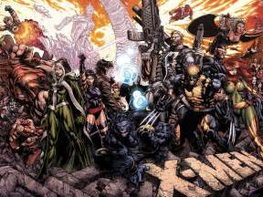 757 x men hd wallpapers backgrounds wallpaper abyss