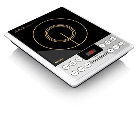 cooktop price branded induction cooktop rs 3000 lowest price