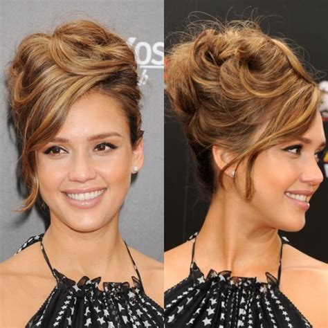 hairstyles with maxi dresses the best hairstyles to wear