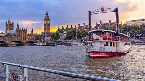 boat party university of westminster river thames birthday party boat hire london thames