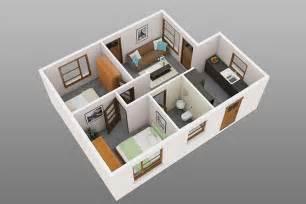 simple home design news interior simple house design home interior design