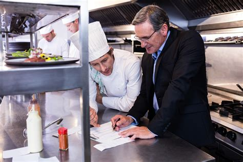 the smart way to expand your restaurant menu