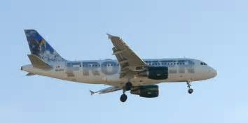 Charging For Carry On Bags by Frontier Airlines To Charge 100 For Carry On Bags