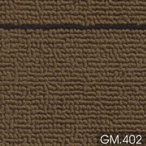 Karpet Plastik Tile karpet tile gamma karpet tile minimalis cocok untuk