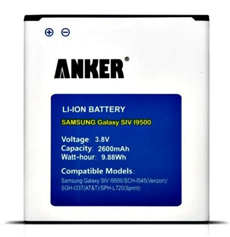 my phone charger stopped working anker charger review external battery charger for galaxy s4
