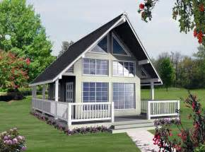Vacation Home Plans Small Small Vacation Home Plans 171 Unique House Plans