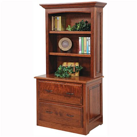 liberty collection home wood furniture