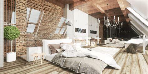 Master Schlafzimmer Ideen by 73 Dachboden Master Schlafzimmer Design Ideen Bilder