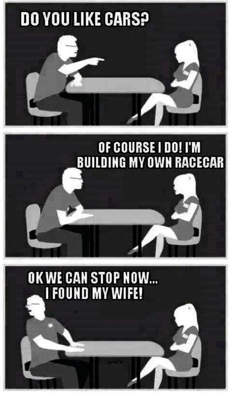 Geek Speed Dating Meme - speed dating humor pinterest
