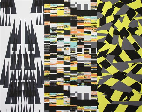 pattern lab pattern lab s tickle collective pattern observer