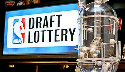 2015 nba mock draft nfl college sports nba and recruiting mavs donuts tonight s nba draft lottery primer dallas