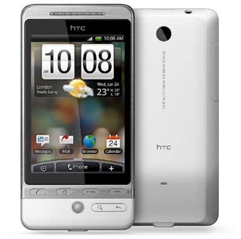 3 mobile phone contracts best mobile phone deals contract phones sim only deals