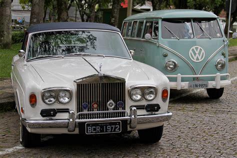 roll royce rollos fotos gratis veh 237 culo coche cl 225 sico coche deportivo