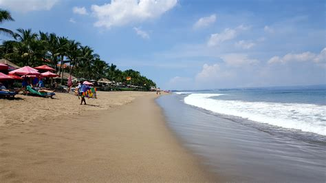 bali one in seminyak the best bali beaches duffelbagspouse travel tips