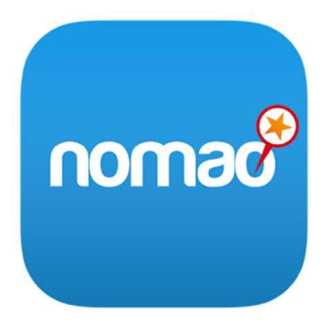 nomao apk free nomao apk nomao 2018