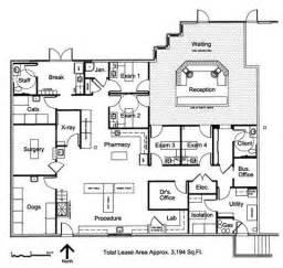 Veterinary Clinic Floor Plans veterinary hospital floor plans veterinary floor plan