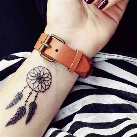 156 best small wrist tattoos pros cons and level