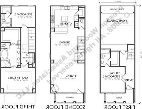 the urban townhouse collection talkcondo urban townhouse floor plans draw your own house plan