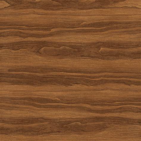 teak pavimento legna pavimento produrre marrone alberi legno duro quercia