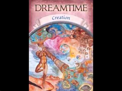 libro earth magic oracle cards earth magic oracle cards dreamtime creative youtube