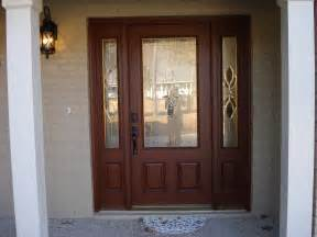 exterior door paint colors perk it up with paint