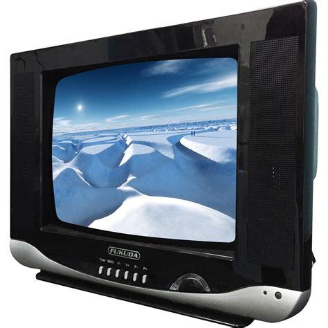 Tv Sharp Semi Flat 14 semi flat colored crt tv ft 14asnc1 1bc black home appliances philippines fukuda