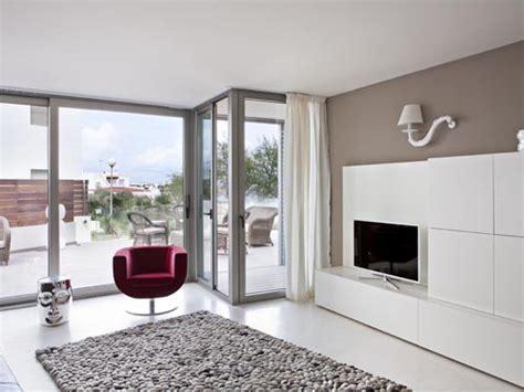 appartamenti affitto forlì appartamenti in affitto a formentera formentera services