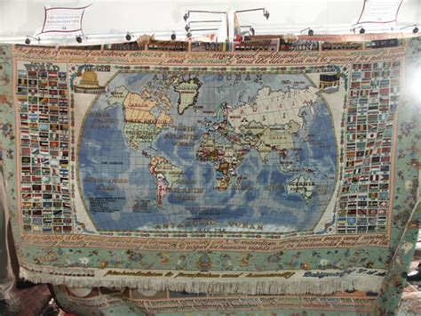 World Map Area Rug World Map Carpet Carpet Vidalondon