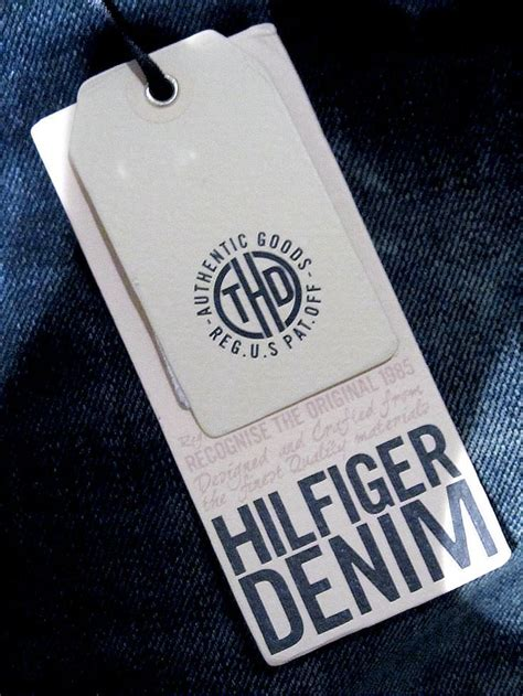 Hangtag Tag Label Two 17 best images about hang tag on studios