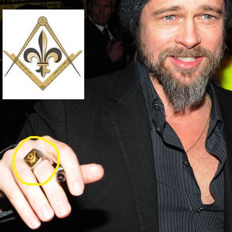 illuminati masons masones famosos legnalenja