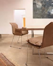 designer stuhl design stuhl kwik designm 246 bel