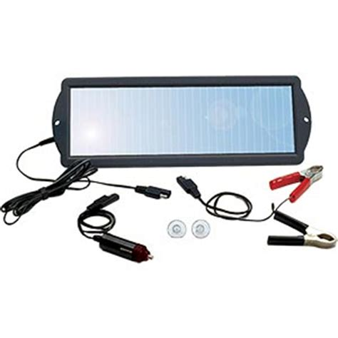 solar charger car battery a solar car battery charger solar power that won t leave