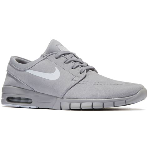 Nike Sb Suede nike sb stefan janoski max suede shoes