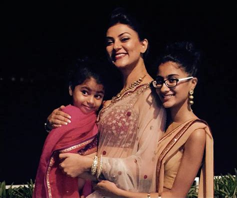 sushmita sen marriage 10 reasons why the sushmita sen marriage might never happen
