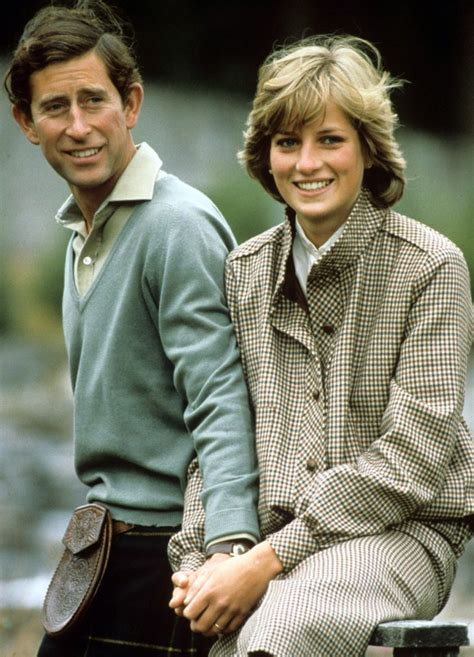 princess diana prince charles when did princess diana die and how old was she when the