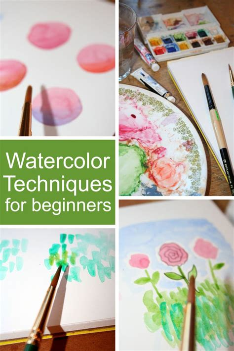 watercolor masking tutorial how to use masking fluid in watercolor painting