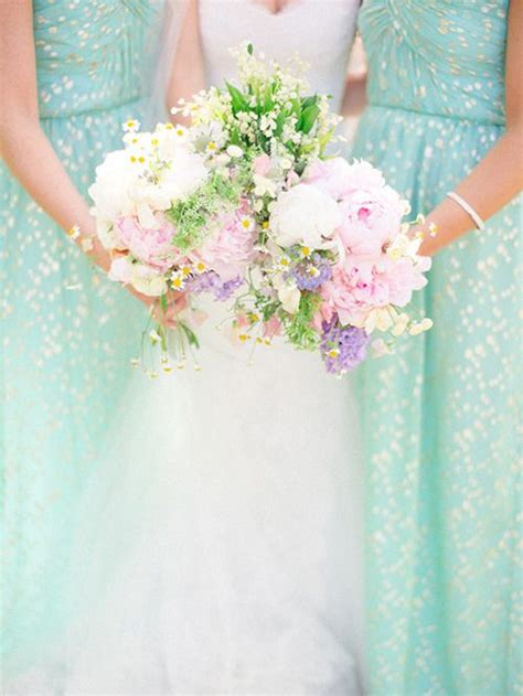 Einladung Hochzeit Türkis by T 252 Rkis Hochzeit T 252 Rkis Hochzeit 2121289 Weddbook